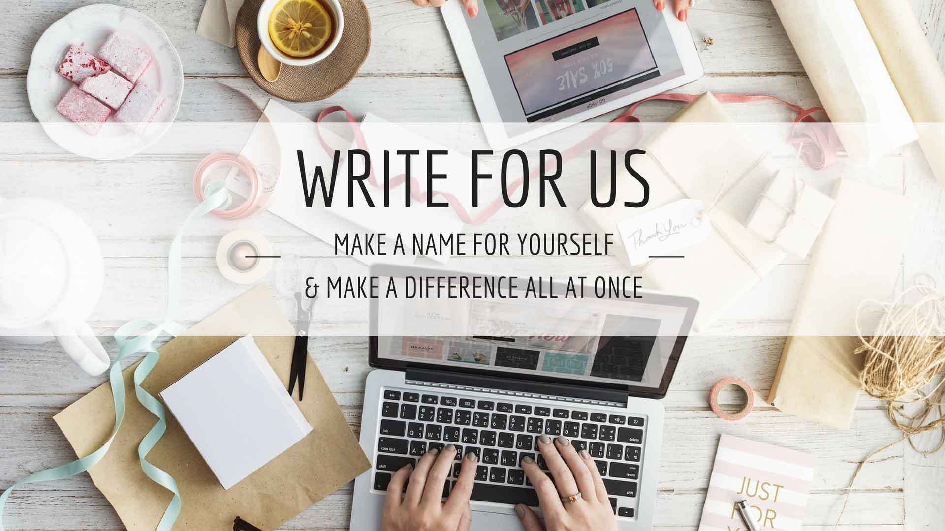Write for I'm a Christian and I'm Proud