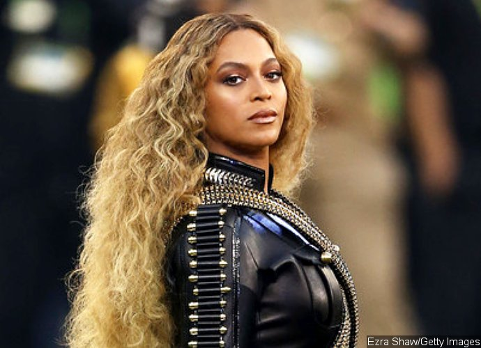 BEYONCE – FORMATION – SUPERBOWL – LAWLESSNESS