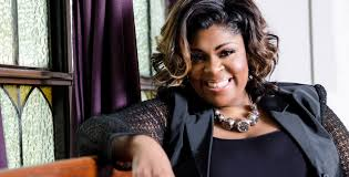 SUPPORT FOR KIM BURRELL