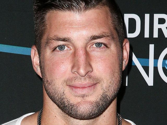 Ravi Zacharias mourned by Tim Tebow who also shared on The Power of Prayer