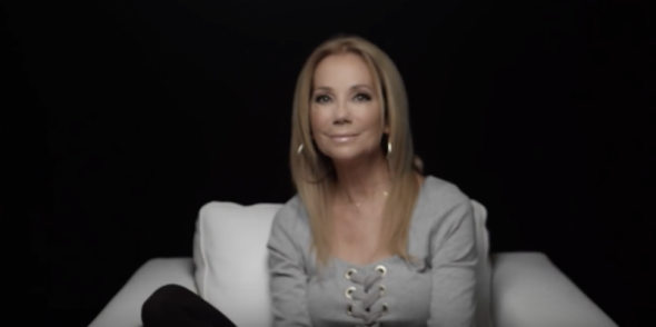 Kathy Lee Gifford Reveals Loneliness but Finds Joy in Jesus.