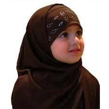 Dress Your Daughter In a Muslim Hijab If You want Her to Stop Getting Bullied, Says Headmaster to Christian Family.