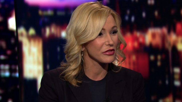 Paula White Hails Trump's 'Most Important Executive Order' That Americans Haven't Heard About