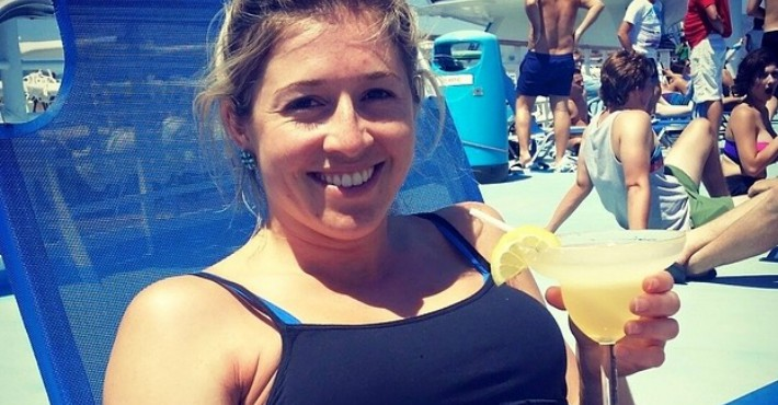 27-Year-Old Cancer Victim Pens Open Letter That Will Make You Change The Way You Live Your Life