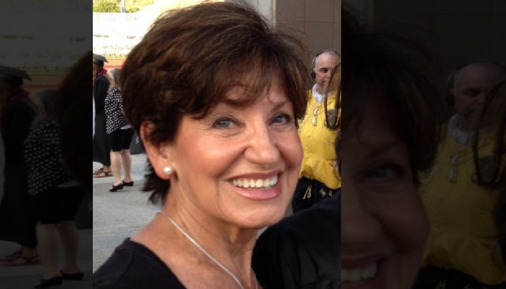 A Woman Miraculously Healed of 'Incurable' Cancer