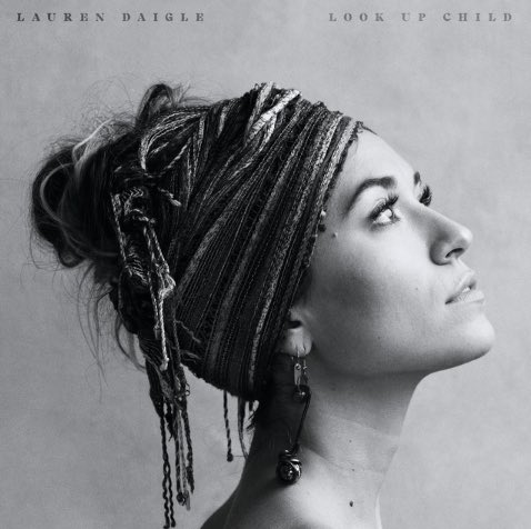 """How many of you just can't get enough of @Lauren_Daigle Her new single """"You Say"""""""