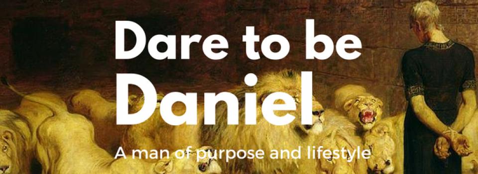 The Daniel Wave of Wisdom Part 3 – Dr Clement