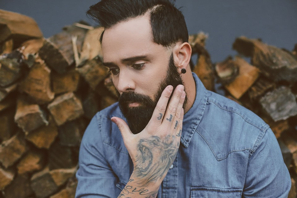 Skillet front man issues dire warning: Stop elevating Christian influencers, learning theology from praise songs!