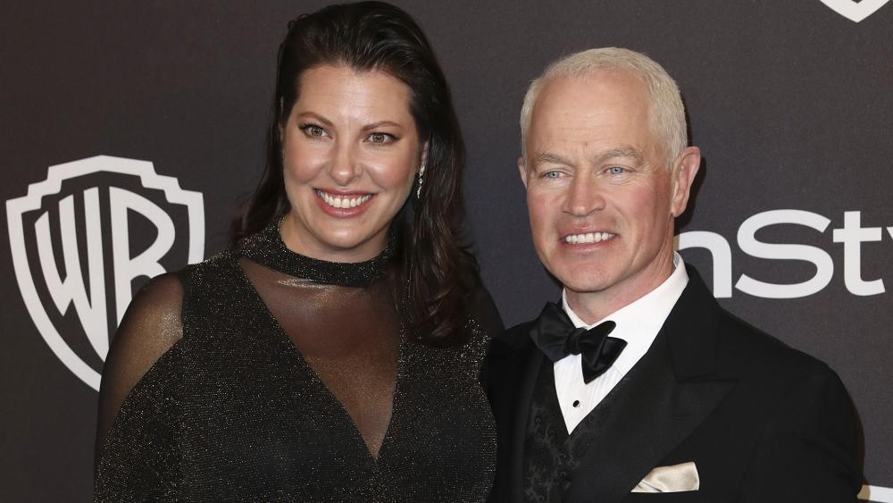 Actor Neal McDonough found out quickly that taking a stand as a Christian in Hollywood can cost you.
