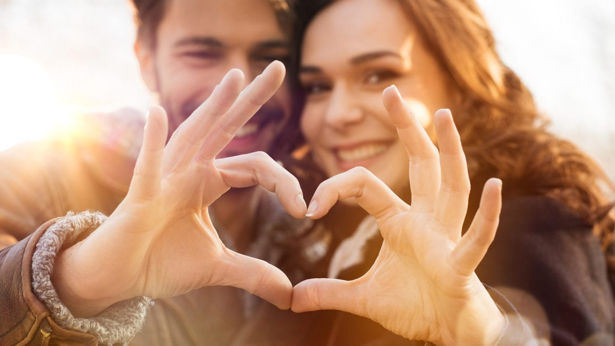 5 Christian Dating or Courtship Lessons